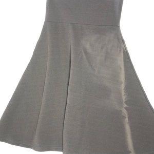 New XS LuLaRoe Azure skirt